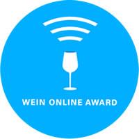 Wein Online Award