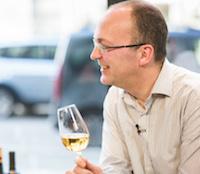 Der Schnutentunker Weinblog