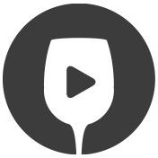 Weinschule Logo